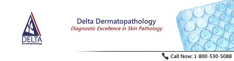 Delta Dermatopathology